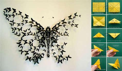 membuat hiasan dinding foto 10 ide cara membuat hiasan dinding kelas dari kertas