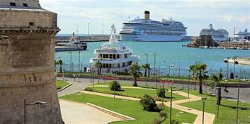 from rome to civitavecchia port how to get civitavecchia port from rome and from airport