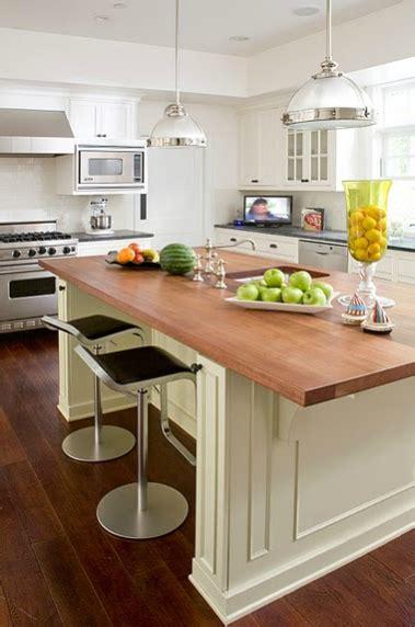 cream kitchen island cream kitchen island transitional kitchen nadia designs