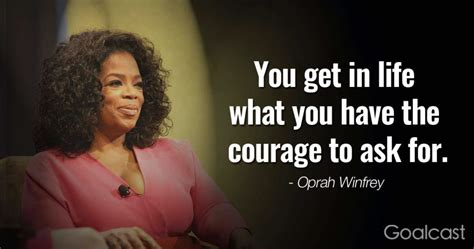 oprah whats in whats out 17 oprah winfrey quote sayings with phrases greetyhunt