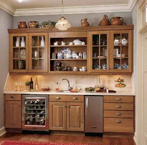 Www Norcraft Cabinetry Reviews
