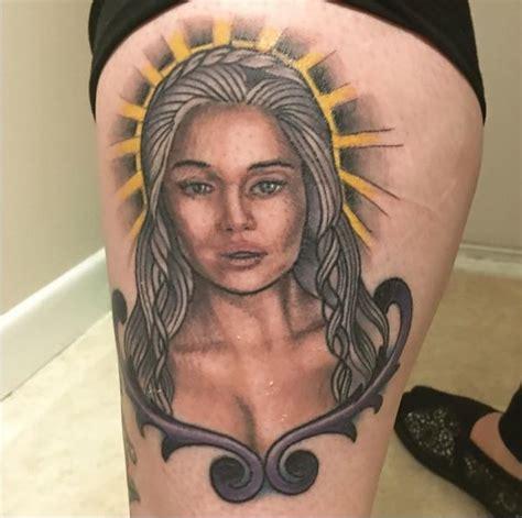 targaryen tattoo 21 best bobbysplace images on of thrones