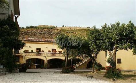 il giardino san lorenzo in co la vecchia trainella casa vacanze asan lorenzo maggiore