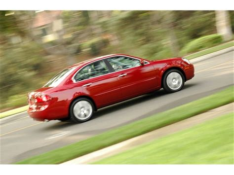 2007 Kia Optima Price 2007 Kia Optima Prices Reviews And Pictures U S News