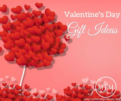 valentines experiences s day gift idea give an experience gift card