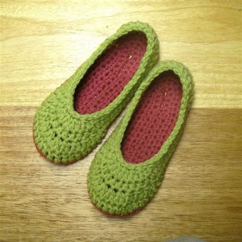 easy crochet slipper pattern 319 best images about crochet boots slippers on