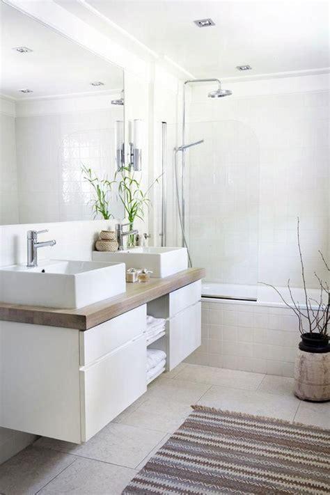 small bathroom design ideas founterior