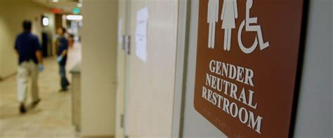 same sex bathroom law how will obama s transgender bathroom guidance impact