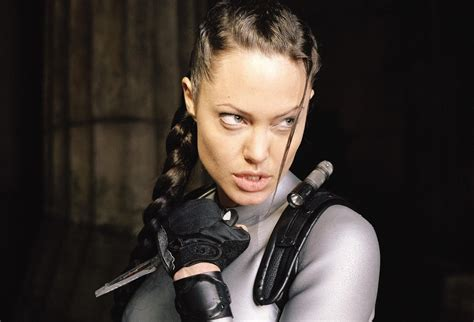 biography film top 10 10 most expensive angelina jolie movies ealuxe