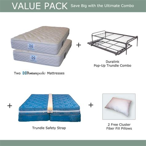 pop  trundle bed set  twins   king size bed  popped  boys room ideas pop