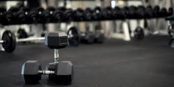 13 reasons to start lifting weights huffpost