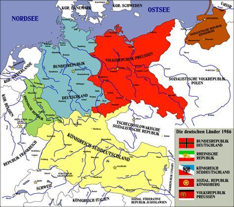 world world war  war  pinterest