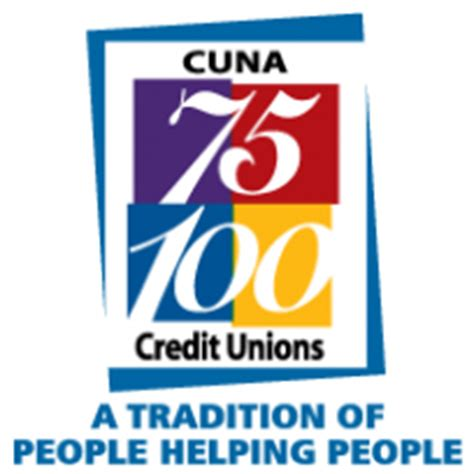 Forum Credit Union Contact Us Cuna Credit Unions Logo Free Logos Vector Me