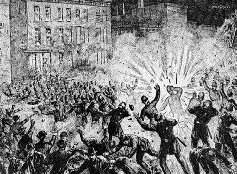 a brief history of may day oaklandsocialist a short history of may day