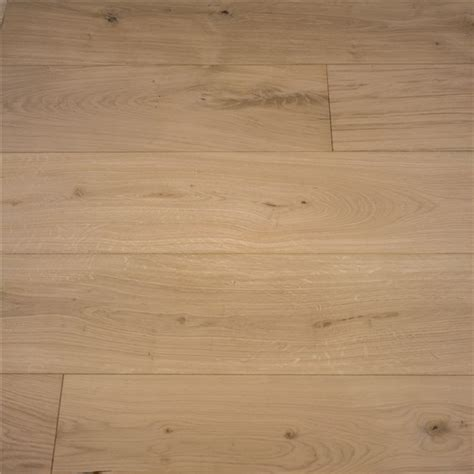 Hurst Flooring by 7 1 2 Quot X 5 8 Quot European Oak Unfinished Micro Bevel