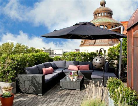 Sch Ne Terrassengestaltung 3133 by Erstaunliche Moderne Terrassengestaltung In 120 Fotos