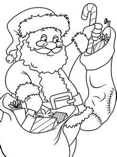 Weihnachtsdeko Aus Naturmaterialien 3025 by Winter Forest Coloring Page Coloring Pages Coloring 3