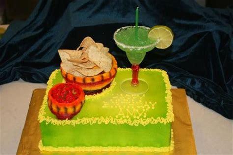 birthday margarita cake margarita cake cakecentral com