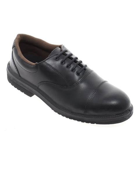 oxford safety shoes oxford safety shoe fa12350 workwear