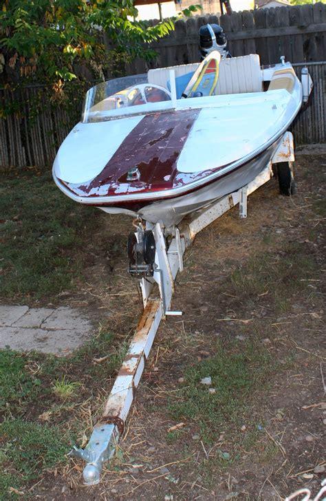 Wedding Crashers Boat by Motor Boat Wedding Crashers Impremedia Net
