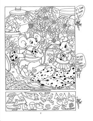 advanced hidden pictures printable 85 free hidden picture puzzles for kids