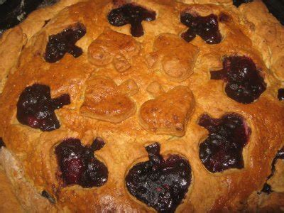 B Berry Gelang hamburg kocht farmville bakery ii berry pie