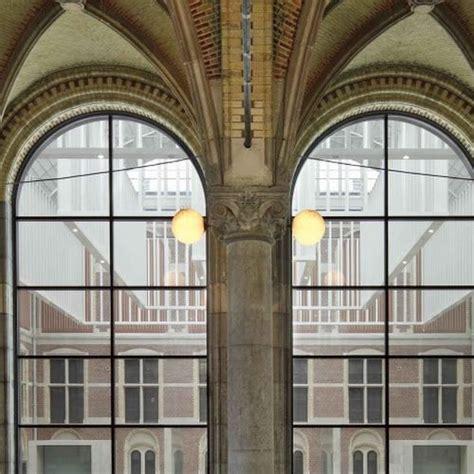 scheepvaartmuseum amsterdam museumjaarkaart het rijksmuseum amsterdam holland pays bas the
