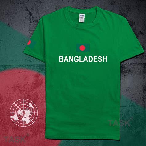 aliexpress bangladesh online kopen wholesale clothing bangladesh uit china