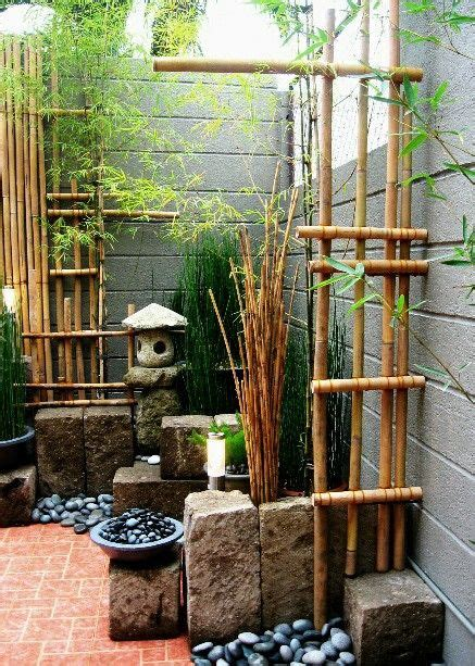 zen garden design ideas 33 calm and peaceful zen garden designs to embrace