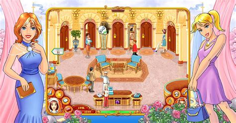 free download game jane s hotel pc full version jane s hotel 3 mania