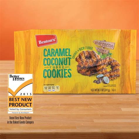 Aldi Gift Cards Online - win a 25 aldi gift card benton s caramel coconut fudge cookies 3 winners