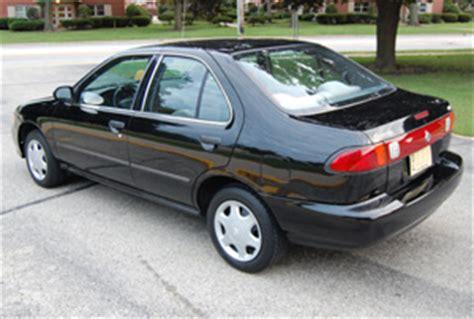automobile air conditioning service 1998 nissan sentra interior lighting 1998 nissan sentra black