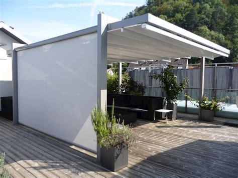 Pergola Im Garten 900 by Trs Sonnenschutz Gmbh Ihr Profi F 252 R Sonnenschutz Systeme