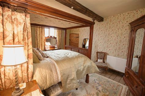 old court bed and breakfast court bed and breakfast 28 images go2global