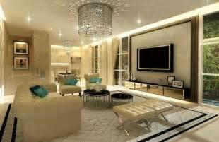 Interior Designers residential interior designer singapore joy studio design gallery