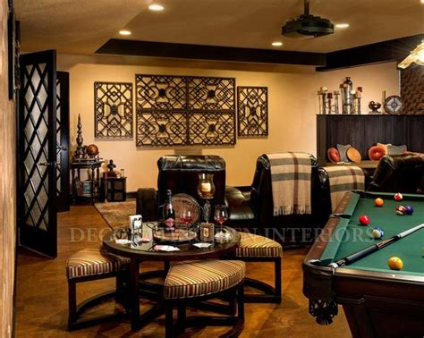 Gaming Room Decor Room Room Ideas