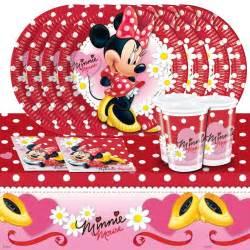 minnie mouse supplies minnie mouse polka dot supplies car interior design