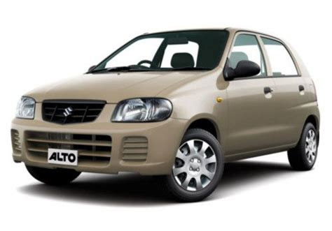 Price Of All Maruti Suzuki Cars Maruti Alto Price Review Pics Specs Mileage Cardekho