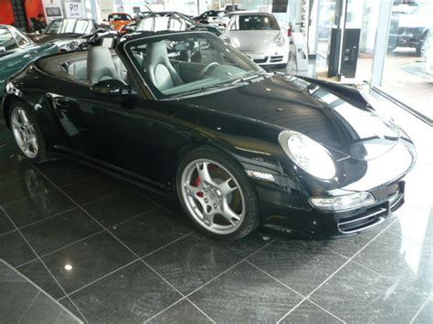Porsche Mieten N Rnberg by Porsche Mieten Tage Wochen Monat Langzeitmiete Biete Porsche