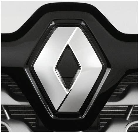 renault logo meaning  history renault symbol
