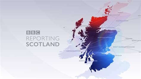 reporting scotland after effects mock along seeing all