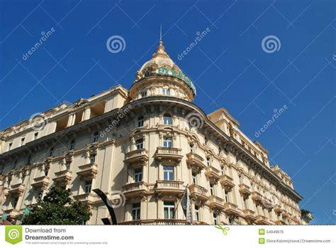 European House Plans With Photos roman architecture italy stock photo image of main