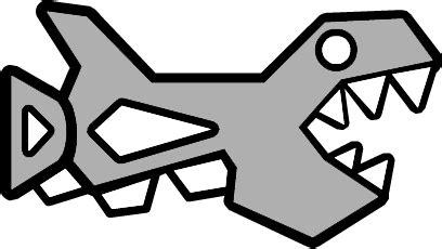 image ship15.png   geometry dash wiki   fandom powered