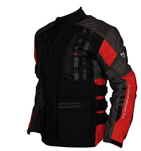 motosiklet mont ve ceketlerinin oezellikleri nelerdir