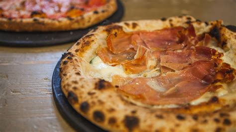 best food in florence italy the best food in italy a guide to rome venice bologna