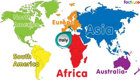world map with country name italy italy map blank political italy map with cities