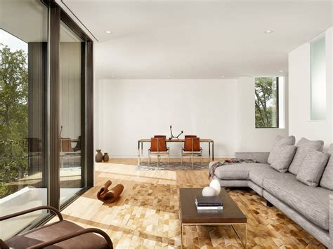 luxe living 6 austin homes with luxurious living rooms you ll never