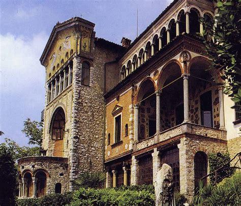 la casa di varese varese il museo diffuso della scultura varesina varese