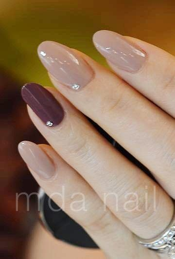 shapes of nails coughin 25 best ideas about the 33 on pinterest chalkboard