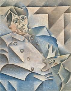 pablo picasso paintings history cubismo wikiwand